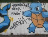 Squirtle [7356]